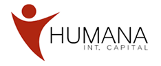 Humana Int. Capital Sp. z o. o.